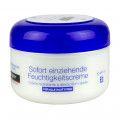 Johnson&Johnson GmbH-CHC Neutrogena sofort einziehende Feuchtigkeitscreme, 200 ml