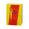 Biscova-Arzneimittel Sabine Pufal Bisco Zitron Dragees, 50 St