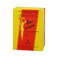 Biscova-Arzneimittel Sabine Pufal Bisco Zitron Dragees, 100 St