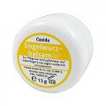 Casida GmbH & Co. KG Engelwurz-Balsam Baby&Kind, 15 g