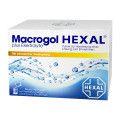 Hexal AG Macrogol Hexal plus Elektrolyte Pulver, 10 St