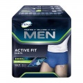 Tena Men Active Fit Pants Plus Gr. M