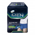 Tena Men Active Fit Pants Plus Gr. L