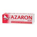 Omega Pharma Deutschland GmbH Azaron Stift, 6 g
