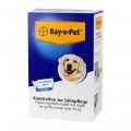 Elanco Deutschland GmbH Bay O Pet Kaustreifen für große Hunde, 140 g