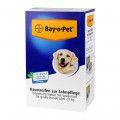 Elanco Deutschland GmbH Bay O Pet Kaustreifen mit Spearmint, 140 g
