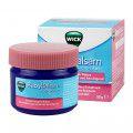 Procter & Gamble GmbH Wick Baby Balsam, 50 g