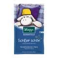 Kneipp GmbH KNEIPP Badekristalle Schlaf schön, 60 g