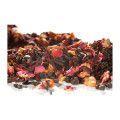 Früchtetee Roter Drache, 200 g