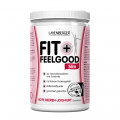 Layenberger Fit + Feelgood Slim Rote Beere-Joghurt
