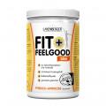 Layenberger Fit + Feelgood Slim Pfirsich-Aprikose