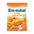 Dr. C. SOLDAN GmbH Em Eukal Honig zuckerhaltig, 75 g