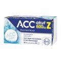 Hexal AG ACC akut 600 Z Hustenlöser, 20 St