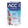 Hexal AG ACC Kindersaft, 100 ml