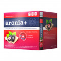 URSAPHARM Arzneimittel GmbH Aronia+ Immun Monatspackung, 750 ml