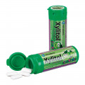 Miradent Xylitol Chewing Gum Kids Apfel