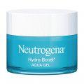 Johnson&Johnson GmbH-CHC Neutrogena Hydro Boost Aqua Gel Creme Gesicht, 50 ml