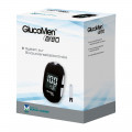 Glucomen Areo Set mg/dL