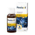 PharmaSGP GmbH Restaxil flüssig bei Nervenschmerzen, 30 ml