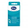 RITEX GmbH Ritex 47 Kondome, 8 St