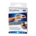 PAUL HARTMANN AG Dermaplast Effect Brandwunden Pflaster 4,5 x 6,5cm, 3 St