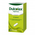 Dulcolax Suppositorien Zäpfchen