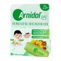 EB Vertriebs GmbH Arnidol pic roll-on bei Insektenstichen, 30 g