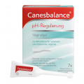 Canesbalance pH-Regulierung Vaginalgel
