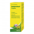 Aristo Pharma GmbH Sedariston Tropfen, 20 ml