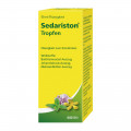 Aristo Pharma GmbH Sedariston Tropfen, 50 ml