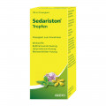 Aristo Pharma GmbH Sedariston Tropfen, 100 ml