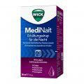 Procter & Gamble GmbH Wick MediNait Erkältungssirup, 90 ml