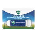 Procter & Gamble GmbH Wick Inhalierstift N, 1 St