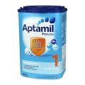 MILUPA Nutricia GmbH Milupa Aptamil 1 EP, 800 g