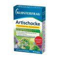 MCM KLOSTERFRAU Vertr. GmbH Klosterfrau Artischocke, 30 St