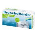 Klinge Pharma GmbH BRONCHOVERDE Hustenlöser 50 mg Granulat, 10 St