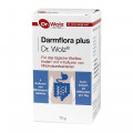 Dr. Wolz Zell GmbH Darmflora plus Pulver, 70 g