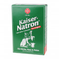 Arnold Holste Wwe. GmbH & Co. KG Kaiser Natron Pulver, 250 g