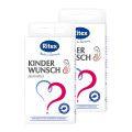 RITEX GmbH Spar-Set Ritex Kinderwunsch, 1