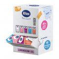 RITEX GmbH Ritex Kondomautomat Großpackung, 40 St