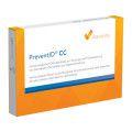 Preventis GmbH PreventID CC Test, 1 St