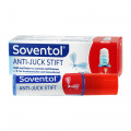 Soventol Anti-Juck Stift Gel