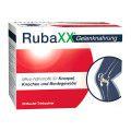 PharmaSGP GmbH RubaXX Gelenknahrung Pulver, 30 St