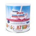 NUTRICHEM DIÄT + PHARMA GMBH Hansepharm Power Eiweiß Plus Himbeer-Vanille, 750 g