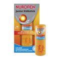 Reckitt Benckiser Deutschland GmbH Nurofen Junior Kühlstick bei Mückenstiche, 14 ml