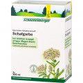 SALUS Pharma GmbH Schafgabe Schoenenberger Saft, 600 ml