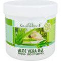 Axisis GmbH ALOE VERA GEL 96% Kräuterhof, 250 ml