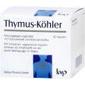 Köhler Pharma GmbH THYMUS KOEHLER, 90 St