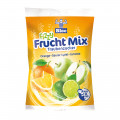 Bloc Traubenzucker Fizzy Frucht Mix