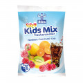 Bloc Traubenzucker Fizzy Kids Mix